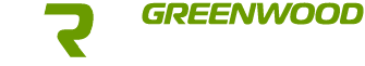 Greenwood Roof Services logo