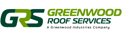 Greenwood Roof Services